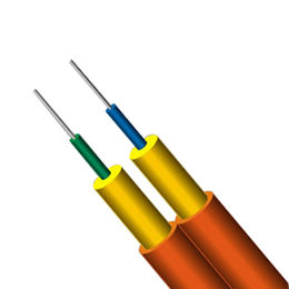Outdoor Optical Cable from China (mainland)