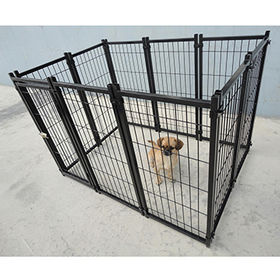 Cage from China (mainland)