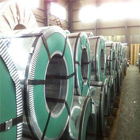 Galvanized sheet metal from China (mainland)