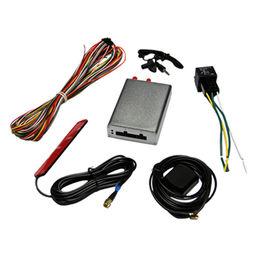 GPS vehicle tracker Manufacturer
