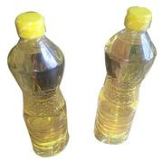 Refined cooking oil Manufacturer