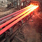 Continuous cast iron bar from China (mainland)