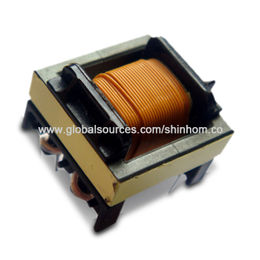 China Switching Power Transformer, Various Types are Available