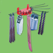 Swing systems Manufacturer