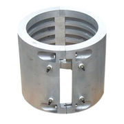 Cast in Heater Aluminum from China (mainland)