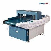 Wholesale factory price needle metal detector, factory price needle metal detector Wholesalers