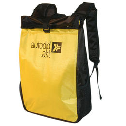 Outdoor picnic frozen food storage cooler backpack from China (mainland)