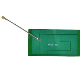 Quad Band 868mhz Internal GSM PCB Antenna 4G Network Speed for WLAN System