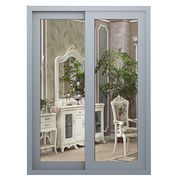 Sliding door Manufacturer
