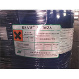 Ammonium Lauryl Sulfate from China (mainland)