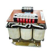 Power Transformer from China (mainland)