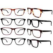 Sunglasses from China (mainland)
