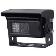 Back-up rear-view camera from China (mainland)