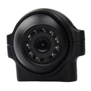 Backup Camera from China (mainland)
