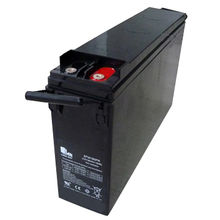 Lead-acid battery from China (mainland)
