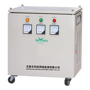 Automatic Transformer from China (mainland)