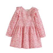 2015 girls clothing from China (mainland)