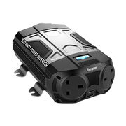 Energizer® 500W Inverter from Switzerland