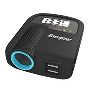 Energizer® Battery Voltage Monitor from Switzerland