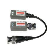 Video Balun from China (mainland)
