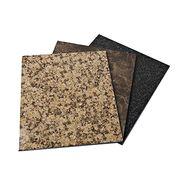 Aluminum-plastic composite panel PVDF materials from China (mainland)