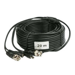 CCTV Cable from China (mainland)