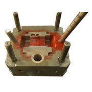 Precision casting mold from China (mainland)