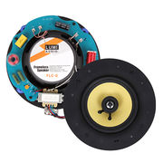 6.5-inch 2-way Ceiling Speaker from China (mainland)