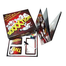 Board game from Taiwan