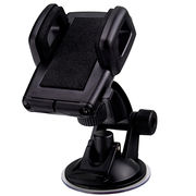 Cell Phone Holder for Car from China (mainland)