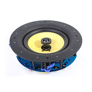 In-ceiling Speaker from China (mainland)