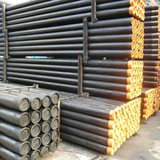 Casing pipe from China (mainland)