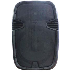 "15"" pa speaker system portable pa speaker from China (mainland)"