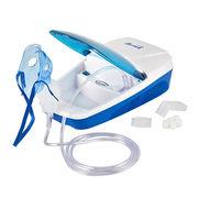 Wholesale Medical Compressor Nebulizer, Medical Compressor Nebulizer Wholesalers