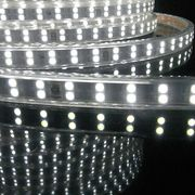 Flexible LED strip light from China (mainland)