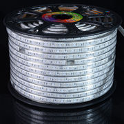 SMD strips light from China (mainland)