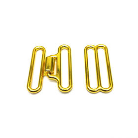 China 25mm adjustable buckle for bags