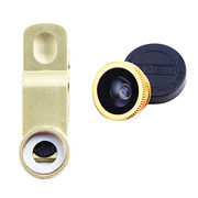 3pcs Mobile Device Lens Set from China (mainland)