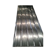 Steel roofing sheet from China (mainland)