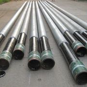 water well API casing pipe and screen tubes from China (mainland)