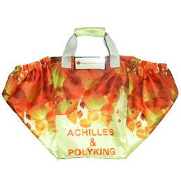 Foldable shopping bag from China (mainland)