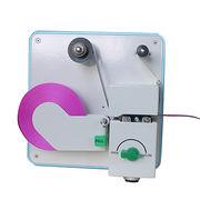 Ribbon Printing Machine from China (mainland)
