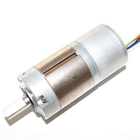 DC planetary gear motor from China (mainland)