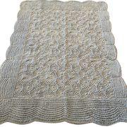 Cotton Villi carpet tiles Manufacturer