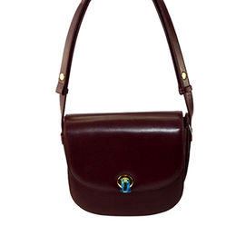Handbag Lowest Price Fashion Small Size Style Enve from China (mainland)