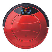 Smart Vacuum Cleaning Robot from China (mainland)