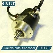 China Dual Rotary Encoder suppliers, Dual Rotary Encoder