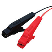 Energizer® Jump Leads from Switzerland