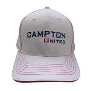 Custom embroidery baseball caps from China (mainland)
