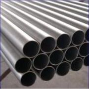 ASTM A213 steel pipe from China (mainland)